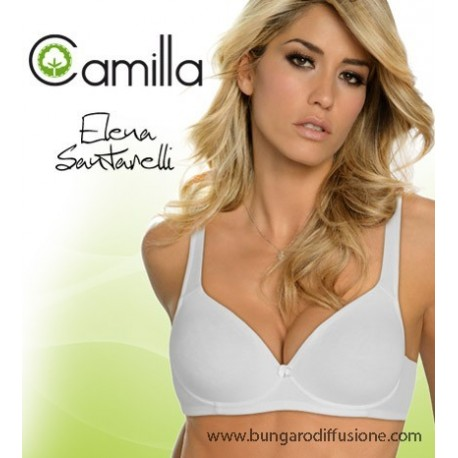 Infiore Sollievo Camilla