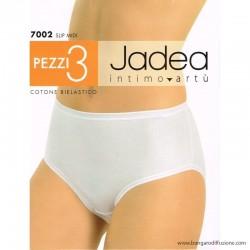 7002 - Slip Jadea