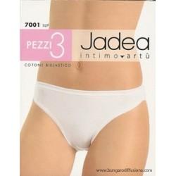 7001 - Slip Jadea - confezione da 12