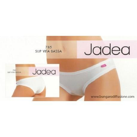 785 - Slip Jadea vita bassa