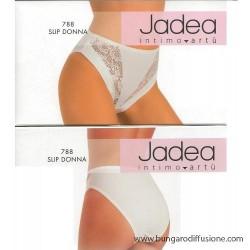 788 - Slip Jadea - confezione da 6