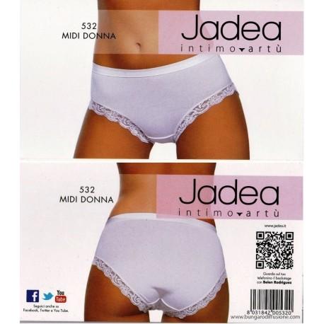 532 - Slip Jadea