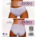 532 - Slip Jadea - confezione da 6