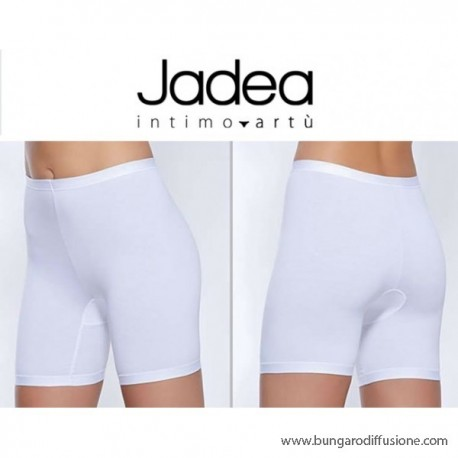 536 - Pantaloncino Jadea