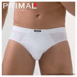 Slip Primal 2810 - confezione da 6