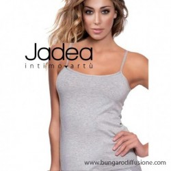 Top Jadea 4179