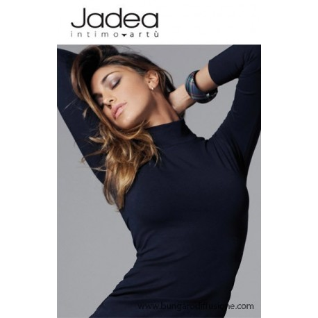 Maglia Lupetto Jadea 4057