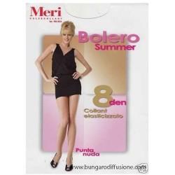 Collant Meri Bolero 8