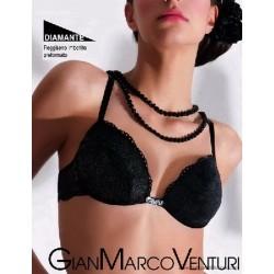 Reggiseno GIAN MARCO VENTURI – Art. Diamante