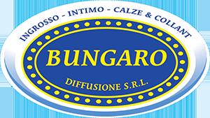 Bungaro Diffusione Srl